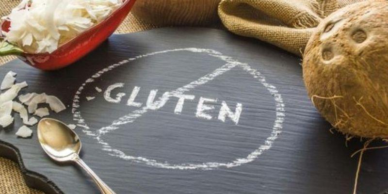 Δίαιτα κοιλιοκάκης – δίαιτα ελεύθερη γλουτένης