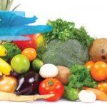 Ποια είναι η συνιστώμενη ημερήσια ποσότητα σε βιταμίνες και μέταλλα για τις γυναίκες;