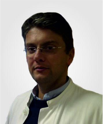 Αλέξανδρος Καραγιαννίδης